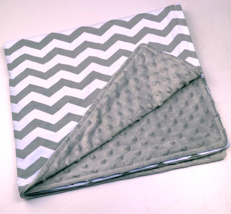 BF-C(Blanket)-018