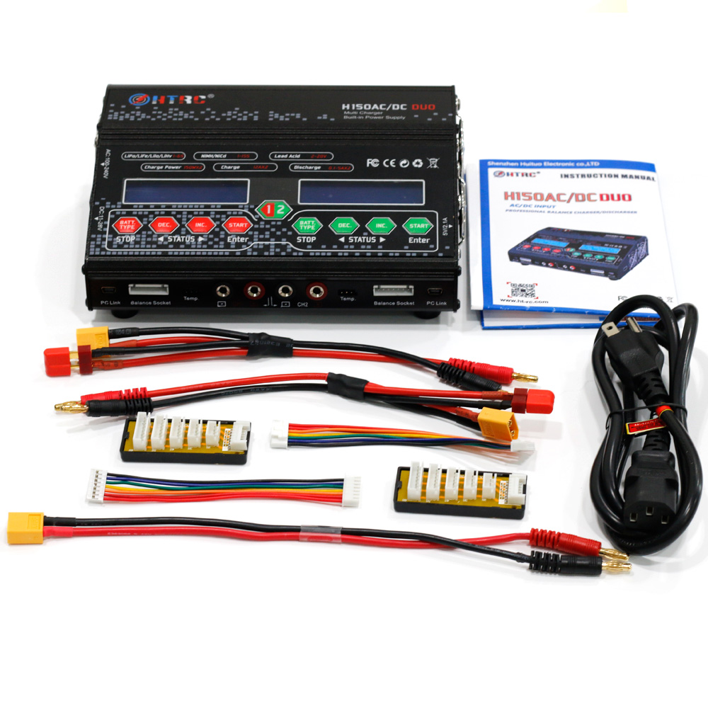 HTRC-H150-DUO--Charger-acc(4)