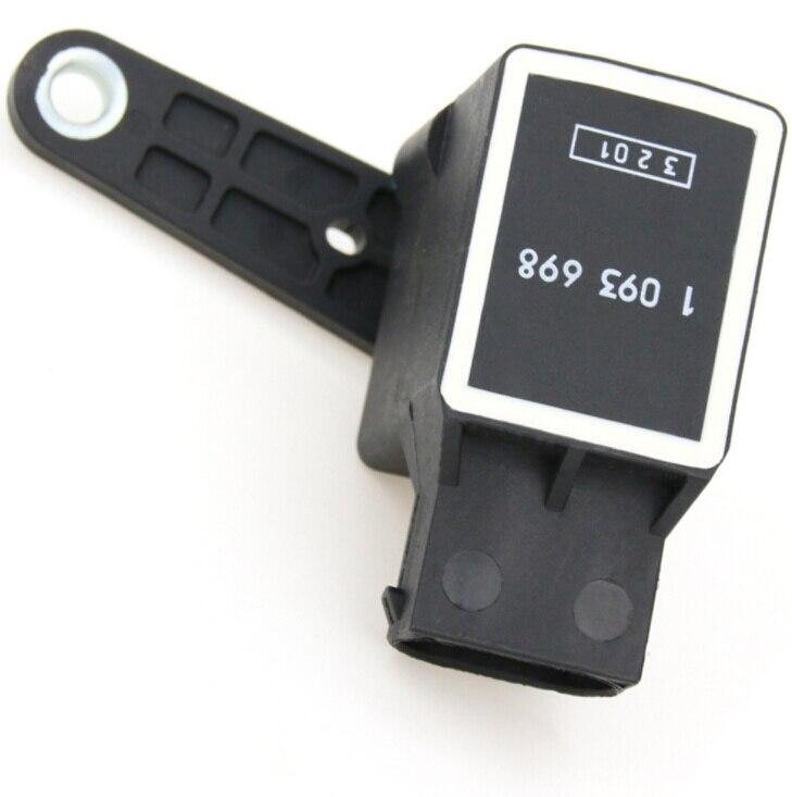 For BMW 3,5,7 X3 X5 Z4 E46 E36 316 318 520 525 740 745 Headlight Control Sensor 37140141445, 37141093698, 37146778812<br>