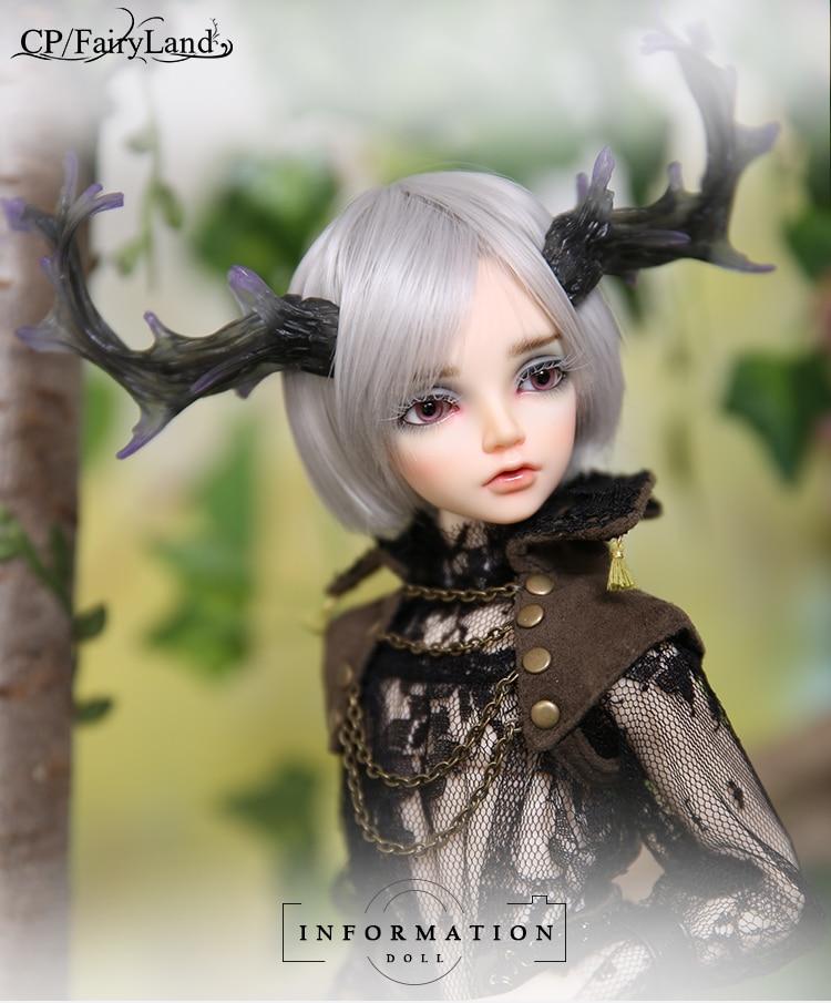 FL-Minifee-Altis_01