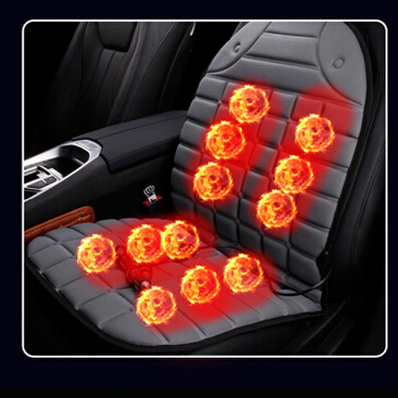 Electric-Heated-car-seat-Cushion-Winter-Car-seat-Pad-Car-Heated-Seat-Covers-Universal-Conjoined-Supplies