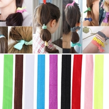 15mm Width Colored Flat Sewing Elastic Band For Underwear Pants Bra Spandex Satin Clothes Decorative Adjustable Soft Waistband(China)