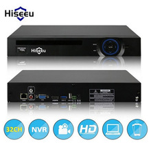 Buy 2HDD 24CH 32CH CCTV NVR 720P 960P 1080P 3M 5M DVR Network Video Recorder H.264 Onvif 2.0 IP Camera 2 SATA XMEYE P2P Cloud for $107.09 in AliExpress store