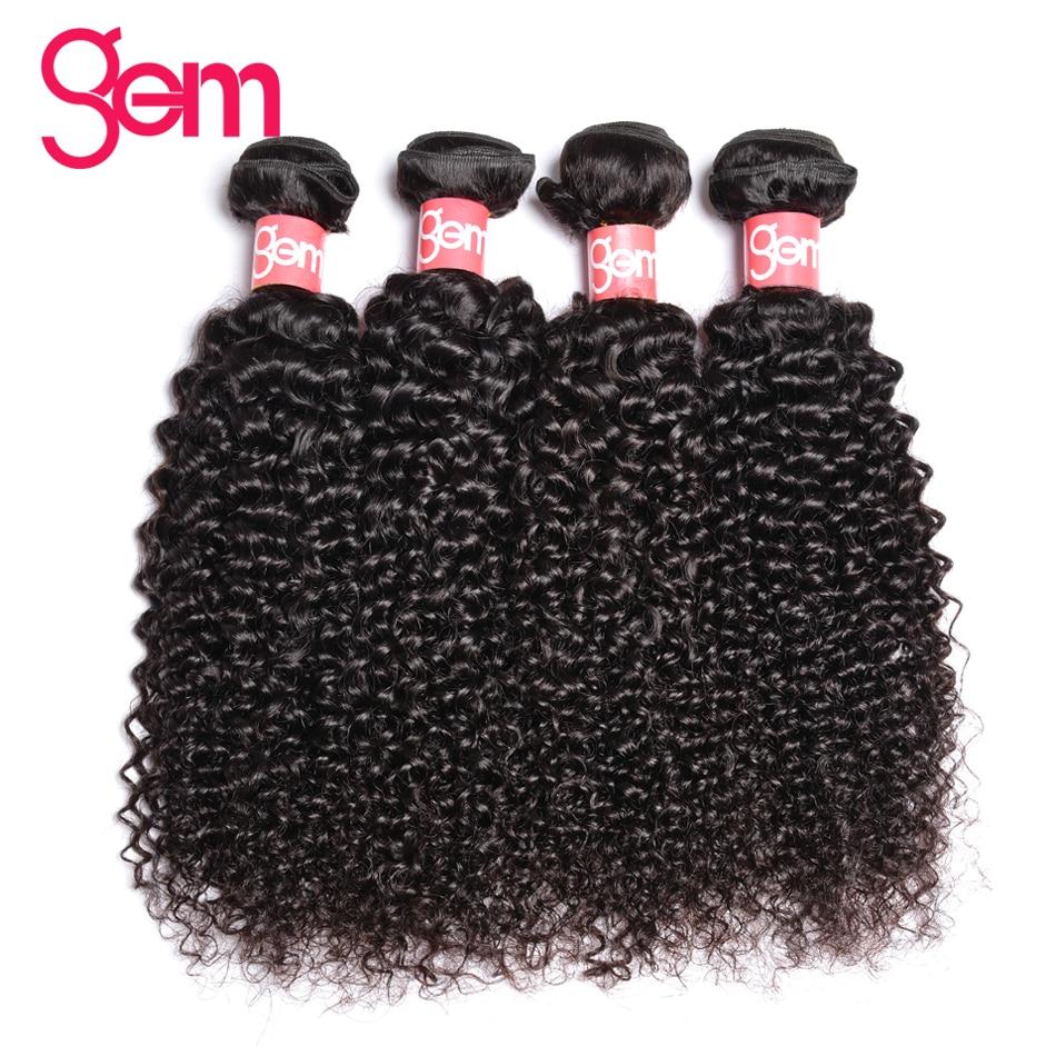 Kinky-Curly-Human-Hair-4