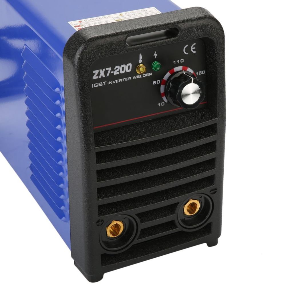 ZK17301800-D-35-1