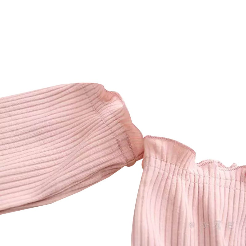 Summer/Spring Fashion Women Slash Neck Ruffles Crop Tops with Long Sleeve Sexy Tube Sexy Tops T-Shirt new