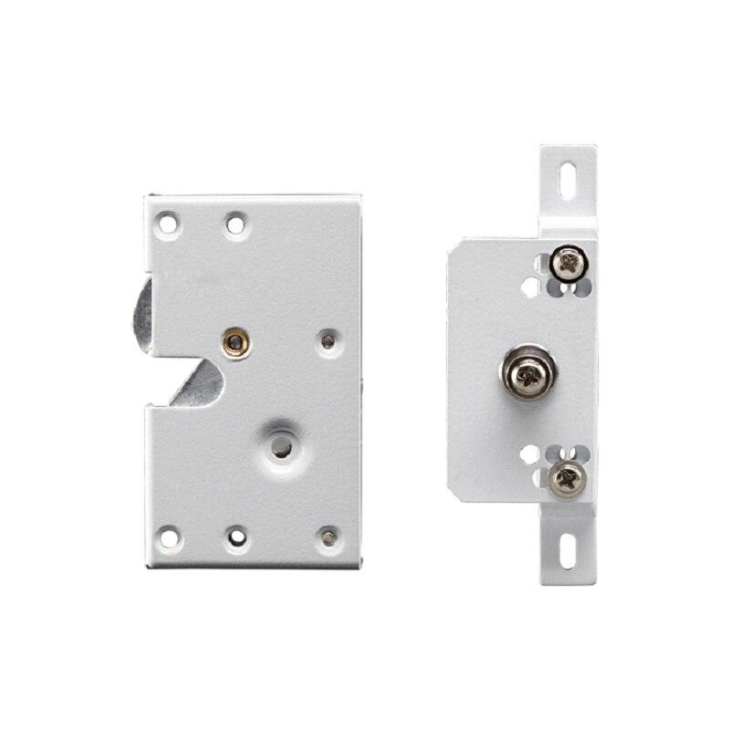 windows sliding doors electric lock for door access control system fail safe  <br>