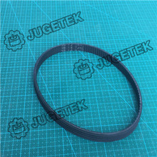 Ribbed poly v belt 4PJ457(China)