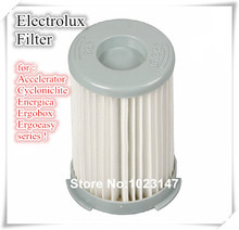 Dust Hepa Filter Cyclone Filter for Electrolux Vacuum Cleaner Accelerator,Cycloniclite,Energica,Ergobox,Ergoeasy series
