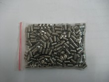 free shipping fin screw/fcs/future/surfboard fin/surfboards/fins (50pcs)