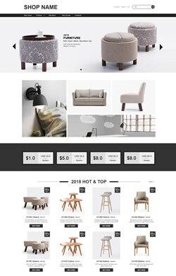 ☆可儿设计☆ 家具家居用品 灯饰沙发 三色任意切换 T052