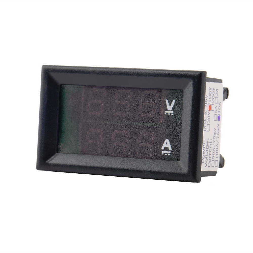voltage (2)