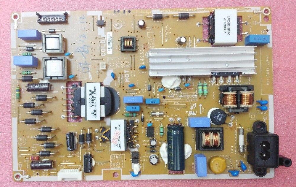 L42S1U-DSM BN44-00645D power supply board <br>