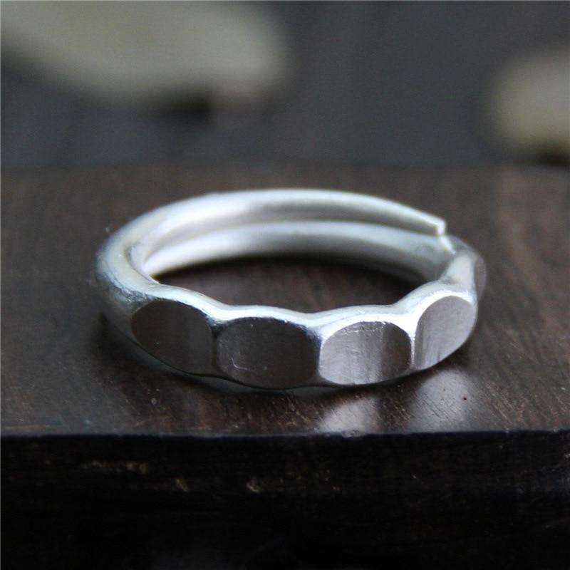 Jewelry wholesale Thailand Chiang Mai handmade rin...