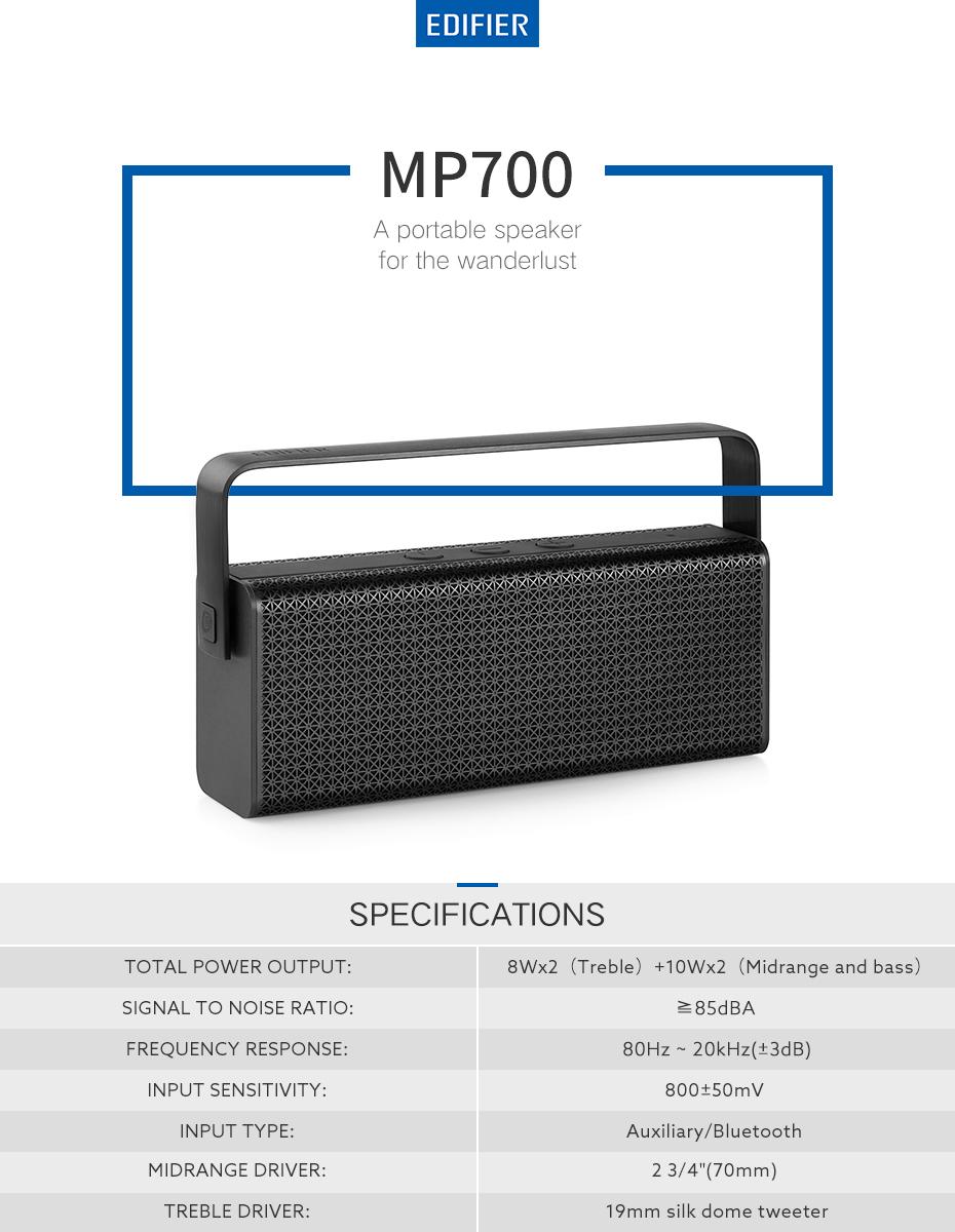 MP700_01