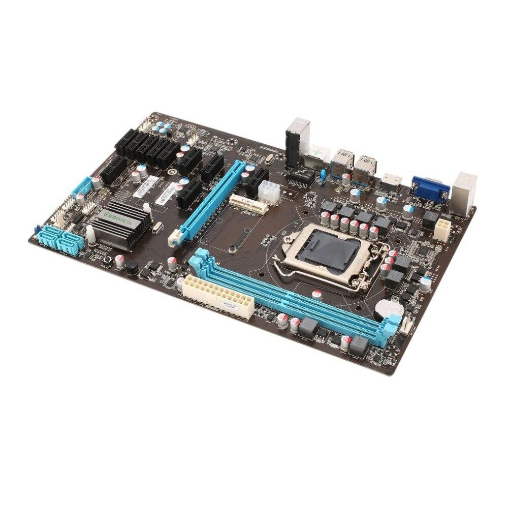 XD7400-D-6-1