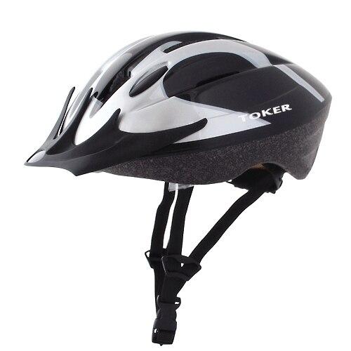 professional bicycle bike cycle helmet mtb mountain bike helmet ultra-light men and women helmets<br><br>Aliexpress