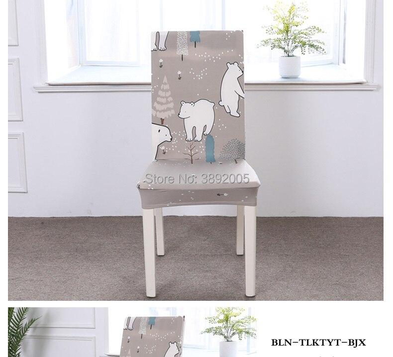 Elastic-cartoon-chair-cover_11_01