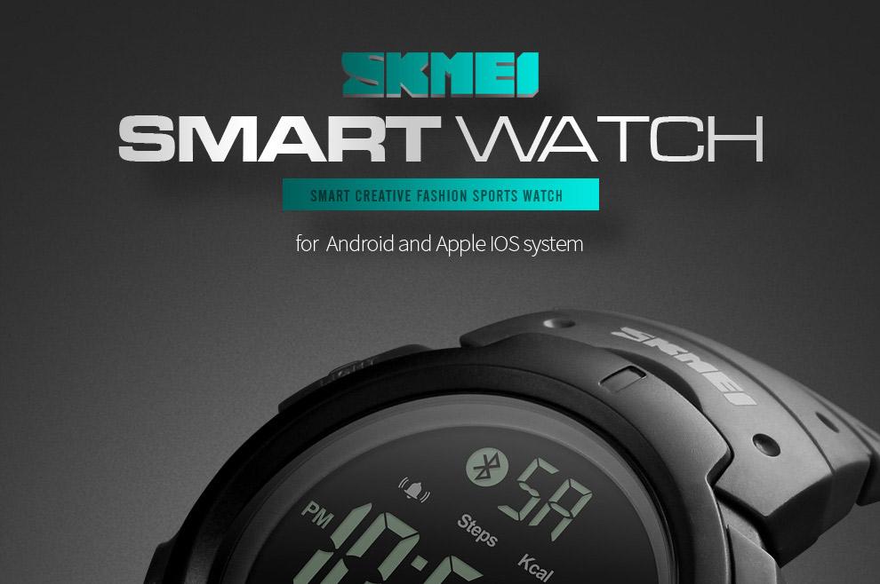 SKMEI-1301-01