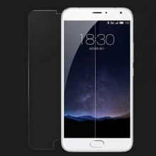 WolfRule sFor Glass Meizu U10 Phone Film Screen Protector Tempered Ultrathin Anti-scratch - 1989 Luck Life store