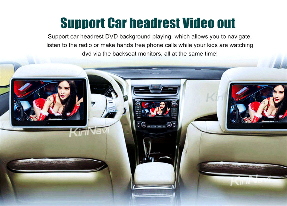 car dvd radio (11)