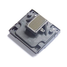 T10 Print Head 100% Original Printhead for Epson TX121 TX135 TX220 TX320F ZX3900 T10 T13 ME30 ME33 ME200 Printer(China)