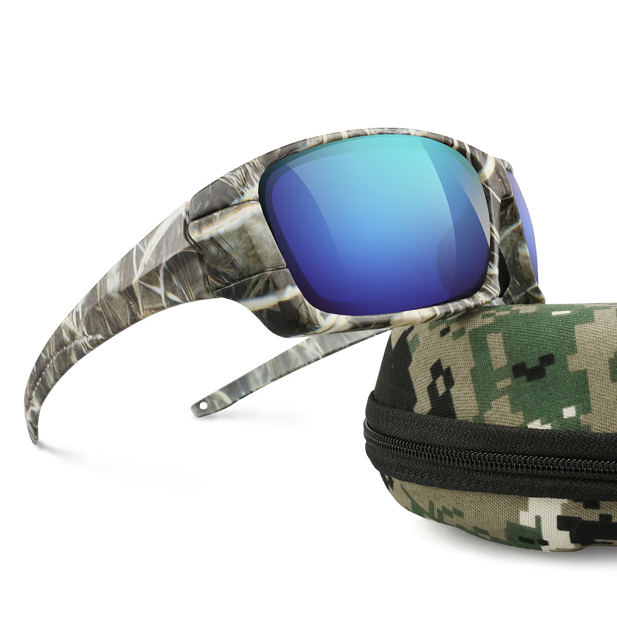 polarized fishing glasses