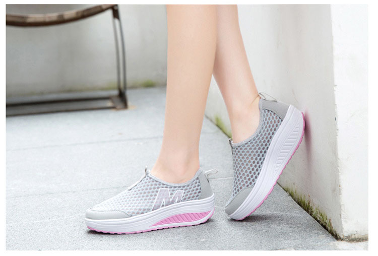 RS 3308-2018 New Arrival Shoes Woman-16