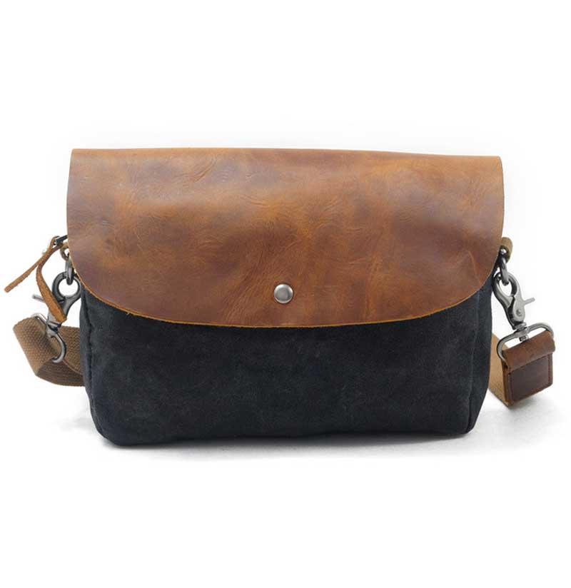 messenger bag men leather (20)