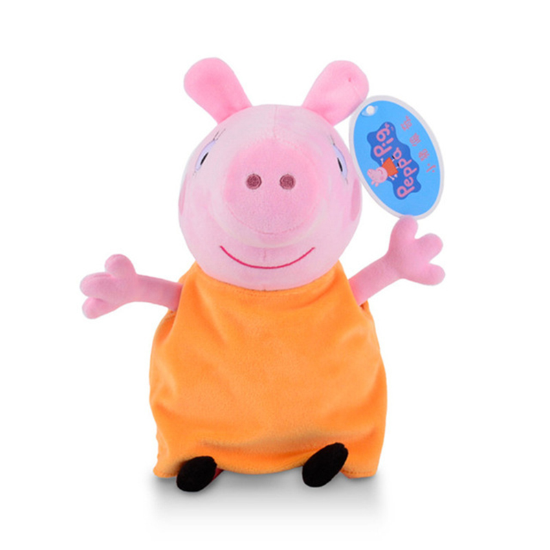 Original-Brand-Peppa-Pig-Stuffed-Plush-Toys-19-30cm-Peppa-George-Pig-Family-Party-Dolls-For.jpg_640x640 (2)