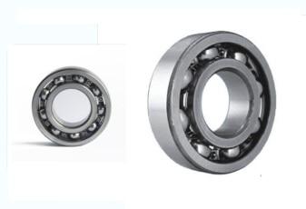 Gcr15 6412 (60x150x35mm) High Precision Deep Groove Ball Bearings ABEC-1,P0 <br>