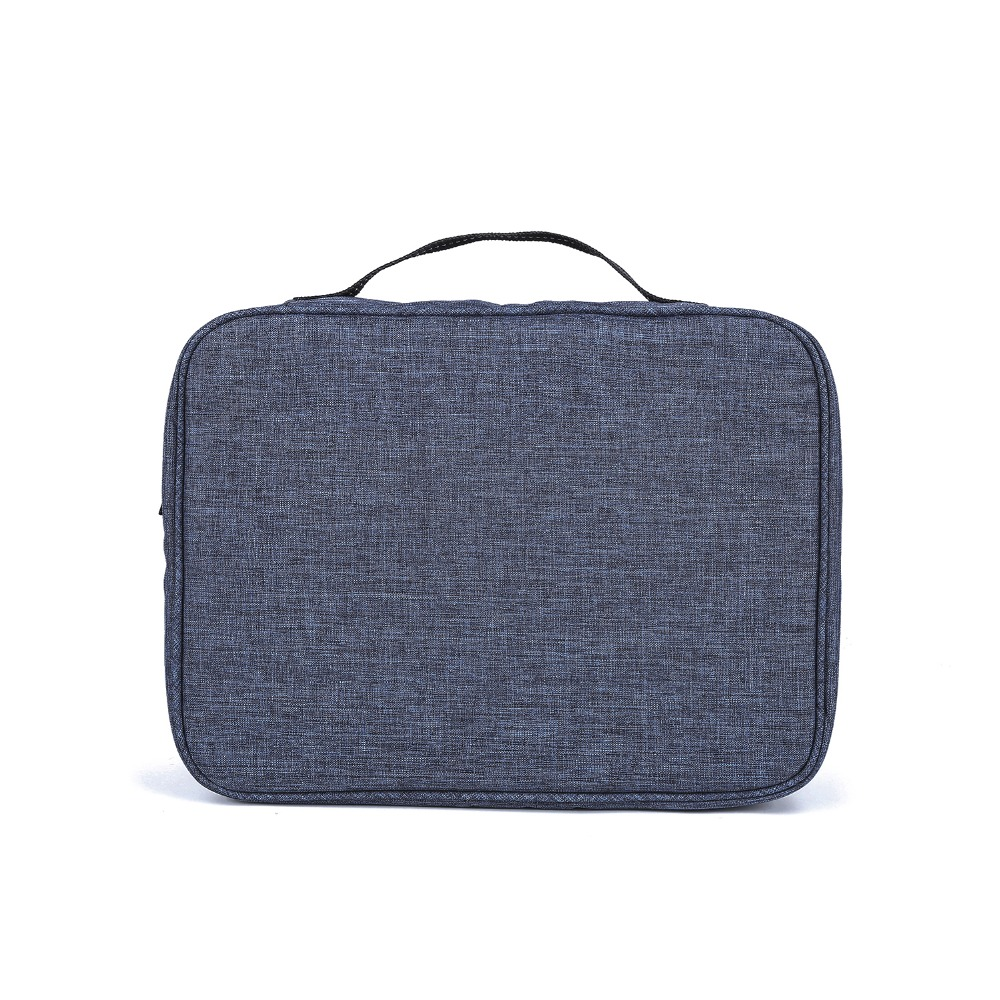 iPad Digital Bag Electronics 40