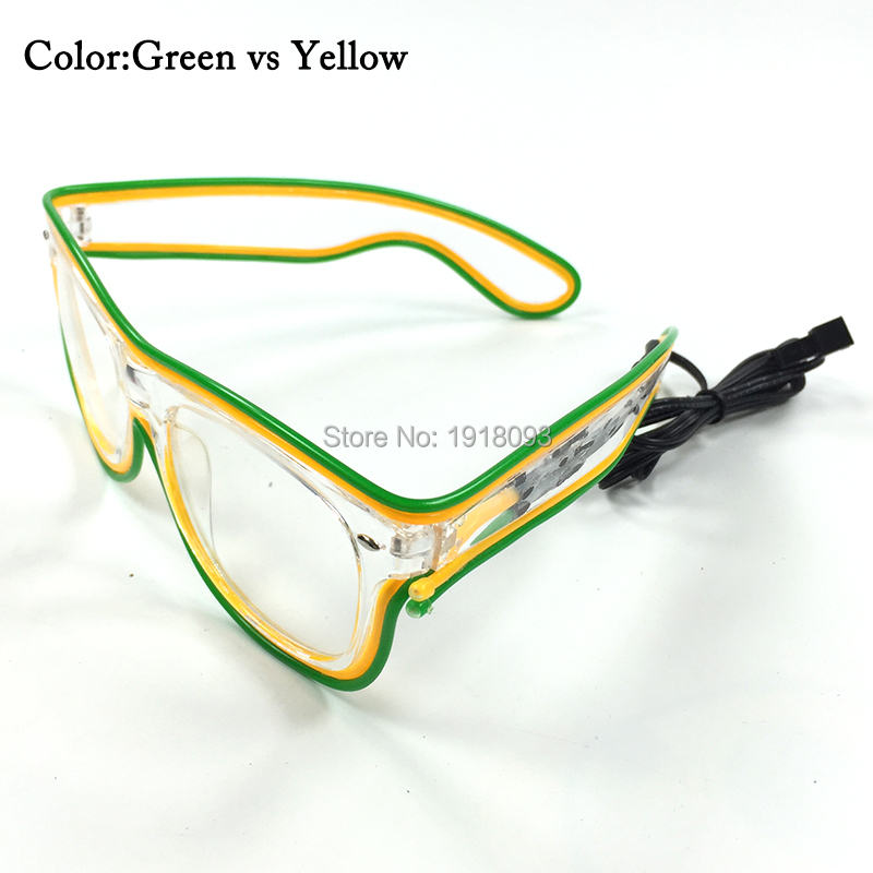 green+yellow-4