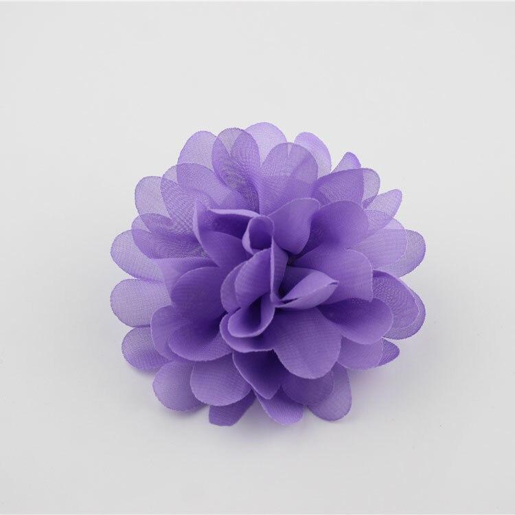 a03 Purple