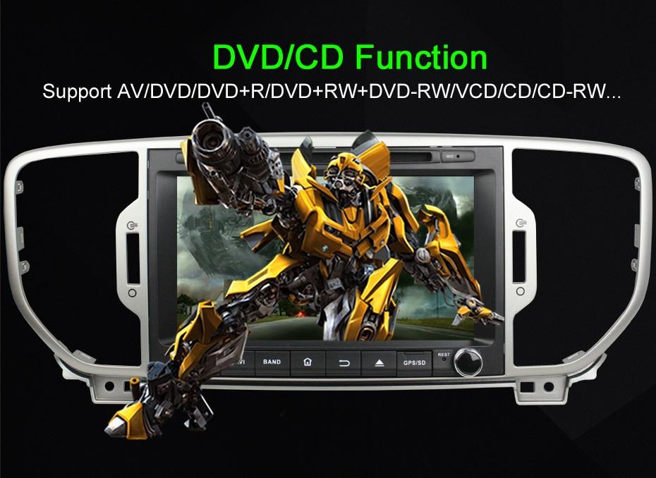 DVD (2)