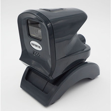 BSWAI-2120 Cheap 2D image omnidirectional barcode scanner for retail shop restaurant