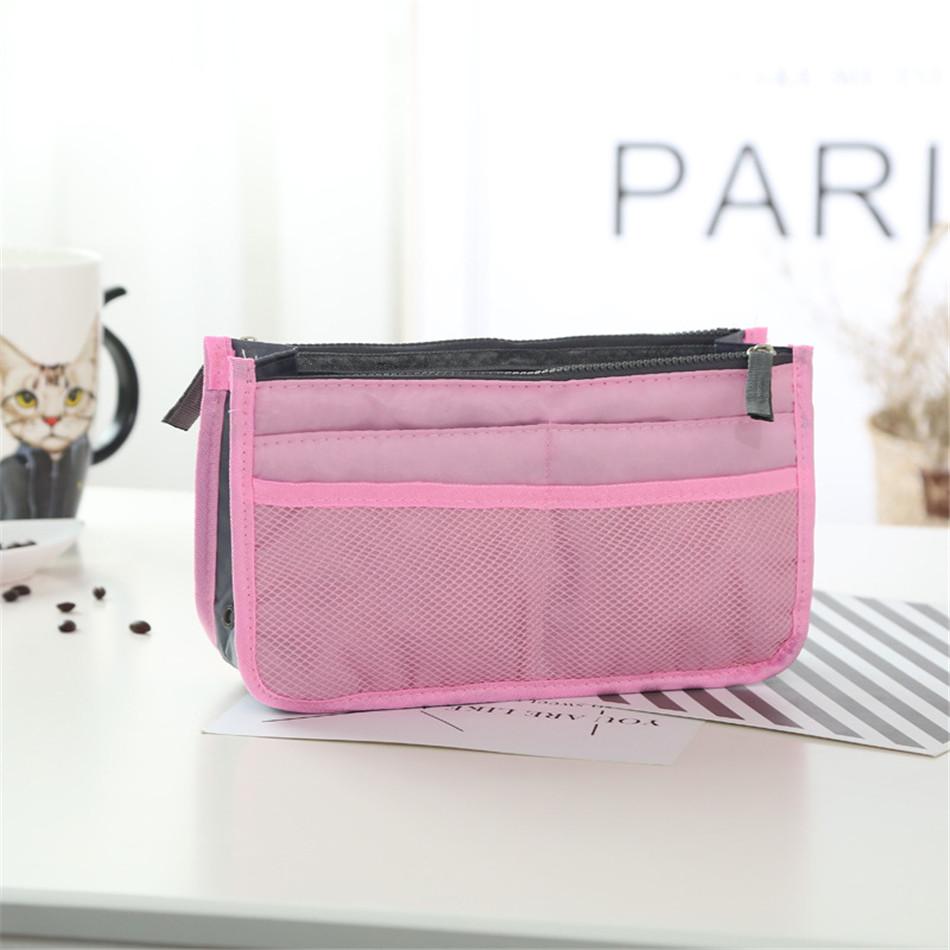 cosmetic bag (9)