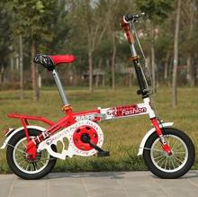 16 inch baby bike,children bicycle(China)