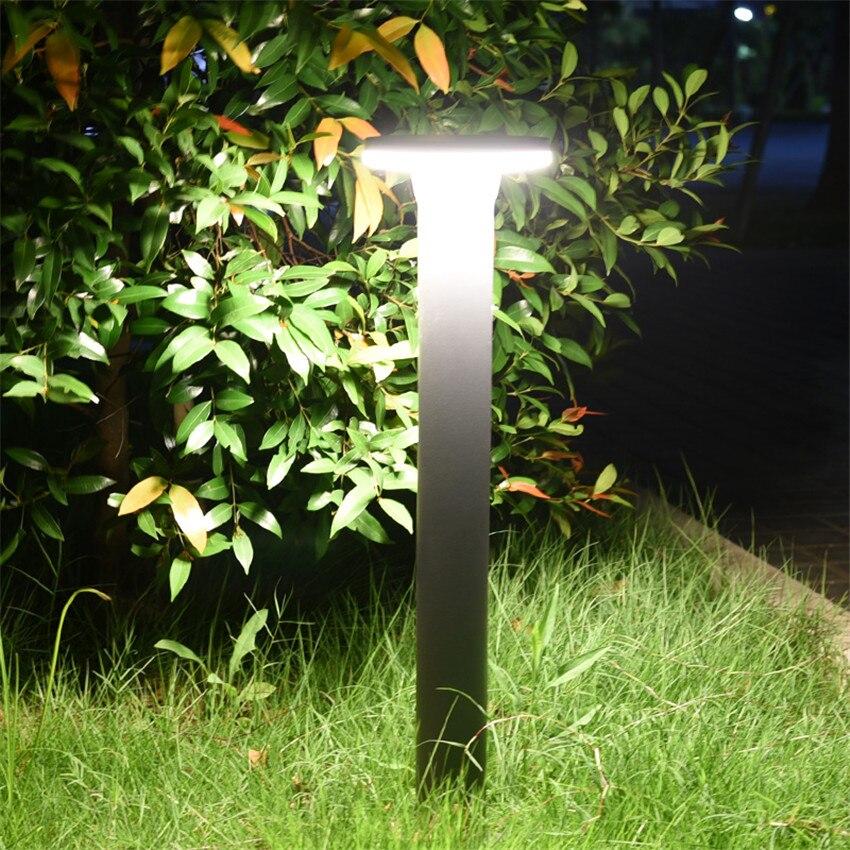 LAWN LIGHTS AT-05 (9)
