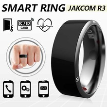 Jakcom Smart Ring R3 Hot Sale In Electronics Earphone Accessories As For Pioneer Dj Baofeng Headphone Accessories