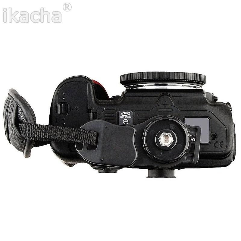 camera hand strip (4)