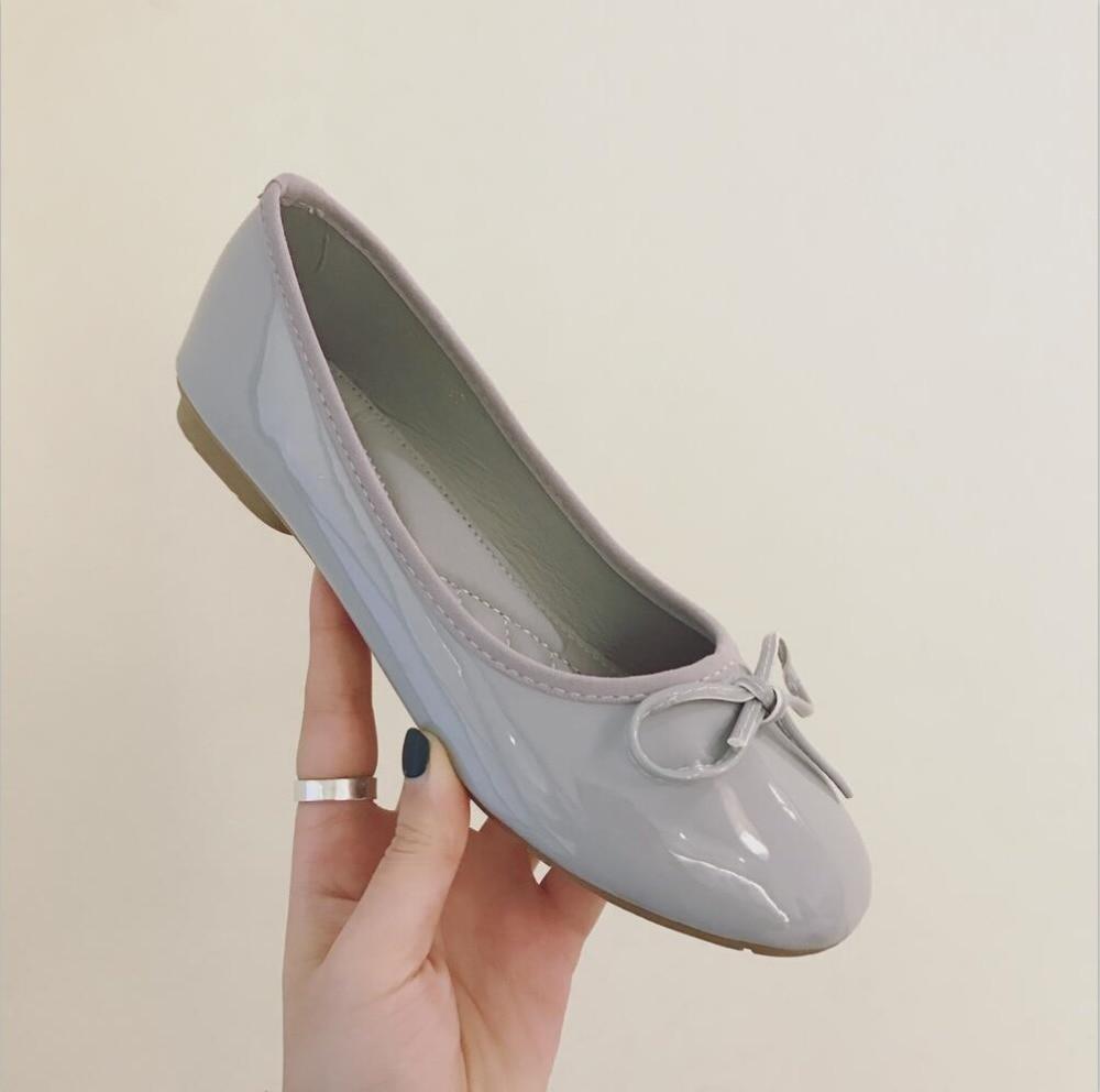 fashion  Womens shoes comfortable flat shoes New arrival flats  -8210-C1-  Flats shoes large size Women shoes<br><br>Aliexpress