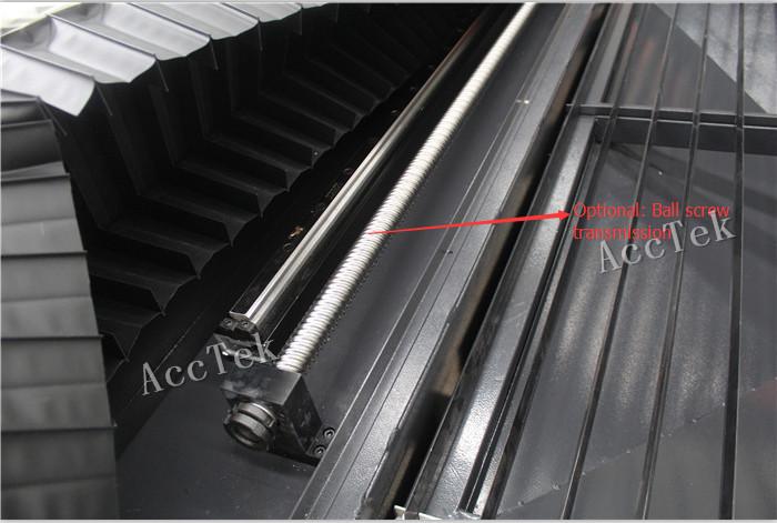 laser machine (2)
