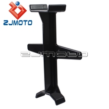 Universal Motorcycle Fork Seal Saver Tie Down Transport Brace Support For KTM Dirtbike Transportation Protection