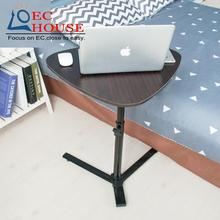 land mobile lifting Wo language notebook desk, comter on bed with A lazy bedside desk table FREE SHIPPING