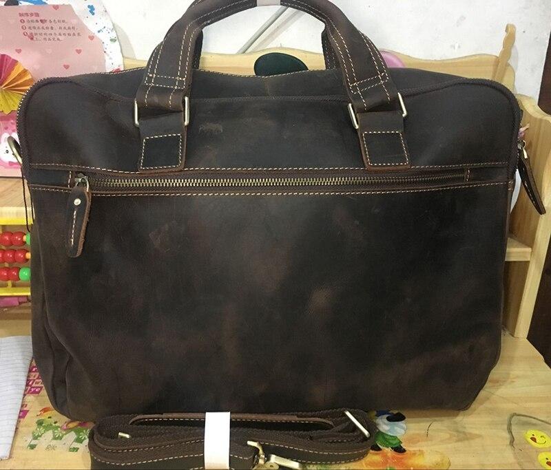 handbag-1174 (3)