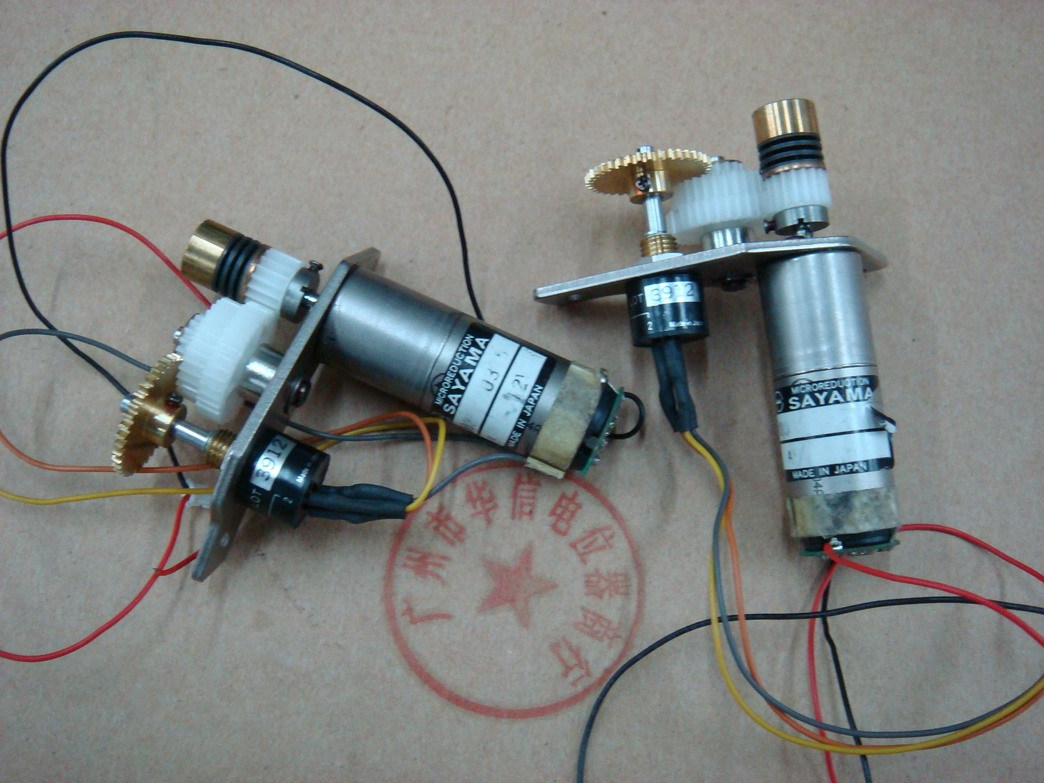 Buy Conductive Plastic Potentiometer And Get Free Shipping On Clarostat Wiring Page 2