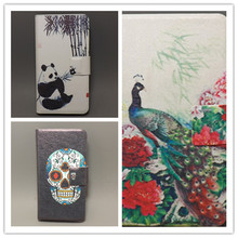 10 species pattern Flower Flag design Flip cover  for Sony Ericsson Xperia X10 X10i Cellphone Case Freeshipping