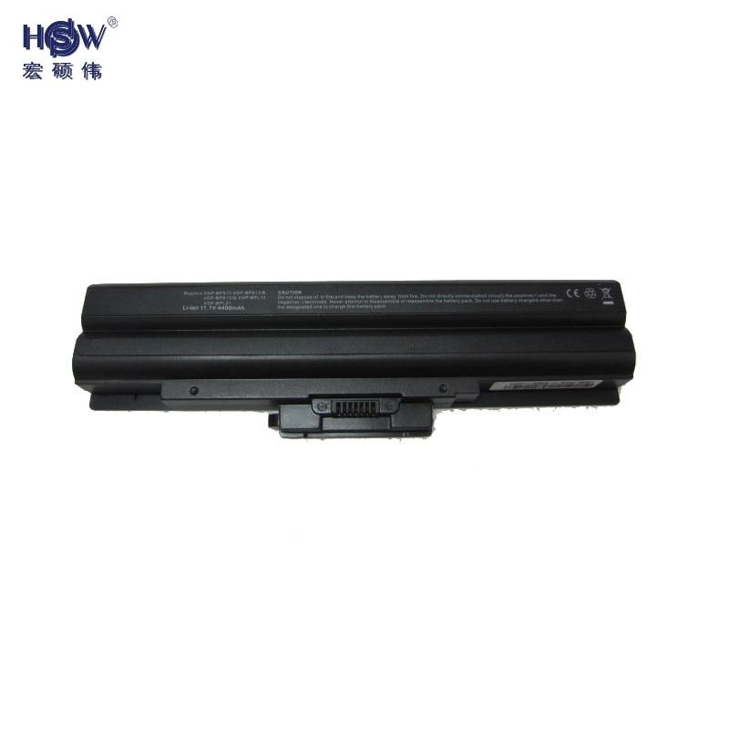laptop battery for SONY VGP-BPS13,VGP-BSP13/S,VGP-BPS13A/B,VGP-BPS13B/B,VGP-BPL13<br>