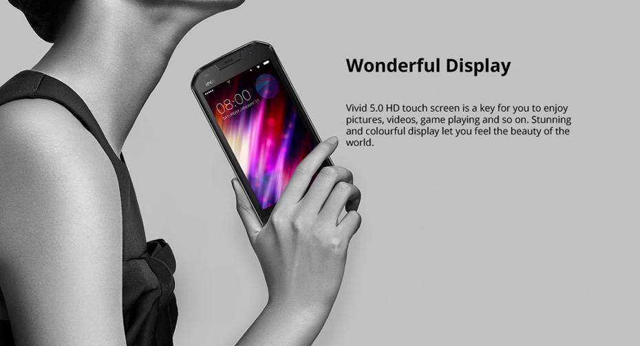 smartphone waterproof fingerprint (1)